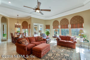 24617 DEER TRACE DR, PONTE VEDRA BEACH, FL 32082  Photo 17