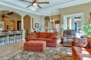 24617 DEER TRACE DR, PONTE VEDRA BEACH, FL 32082  Photo 15