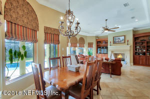 24617 DEER TRACE DR, PONTE VEDRA BEACH, FL 32082  Photo 18