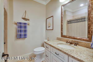 24617 DEER TRACE DR, PONTE VEDRA BEACH, FL 32082  Photo 47
