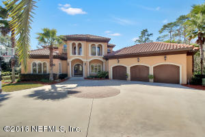 24617 DEER TRACE DR, PONTE VEDRA BEACH, FL 32082  Photo 2