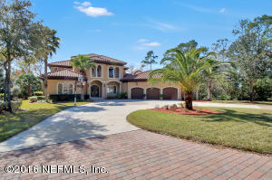 24617 DEER TRACE DR, PONTE VEDRA BEACH, FL 32082  Photo 1