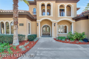 24617 DEER TRACE DR, PONTE VEDRA BEACH, FL 32082  Photo 3