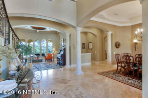24617 DEER TRACE DR, PONTE VEDRA BEACH, FL 32082  Photo 6