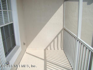 10550 BAYMEADOWS RD #827 JACKSONVILLE, FL 32256