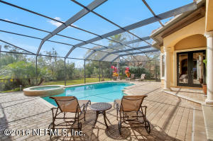 24617 DEER TRACE DR, PONTE VEDRA BEACH, FL 32082  Photo 25