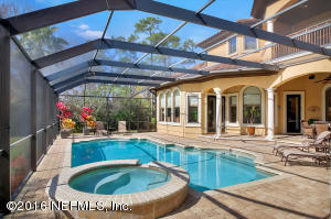 24617 DEER TRACE DR, PONTE VEDRA BEACH, FL 32082  Photo 29