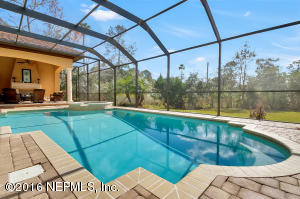 24617 DEER TRACE DR, PONTE VEDRA BEACH, FL 32082  Photo 30
