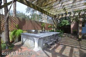 3928 BARCELONA AVE JACKSONVILLE, FL 32207