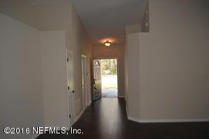 6019 DAVON ST JACKSONVILLE, FL 32244