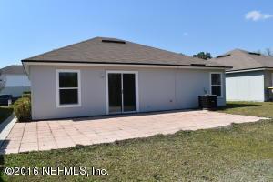 6825 RIDGEVIEW AVE JACKSONVILLE, FL 32244