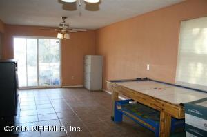 2880 OLD MOULTRIE RD ST AUGUSTINE, FL 32086