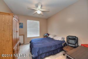 10550 BAYMEADOWS RD #725 JACKSONVILLE, FL 32256