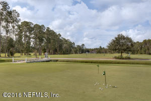1690 COUNTRY WALK DR FLEMING ISLAND, FL 32003