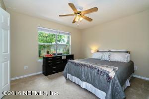 4735 YELLOW STAR LN JACKSONVILLE, FL 32224