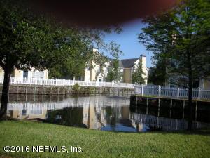 13700 RICHMOND PARK DR #501 JACKSONVILLE, FL 32224