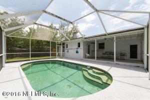 2135 RONALD LN JACKSONVILLE, FL 32216