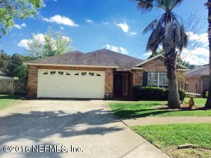5618 JEREMY  JACKSONVILLE, FL 32257