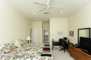 824 IFIELD RD ST AUGUSTINE, FL 32095
