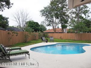 12532 STAGE COACH LN JACKSONVILLE, FL 32223