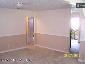 2190 BENEDICT RD JACKSONVILLE, FL 32209