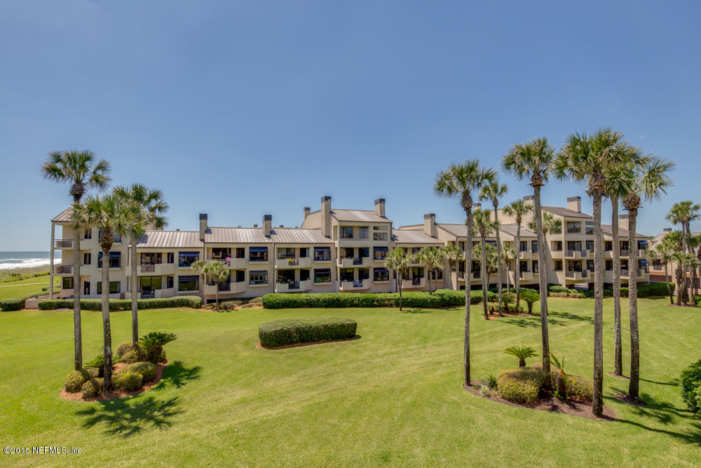 816 SPINNAKERS REACH- PONTE VEDRA BEACH- FLORIDA 32082, 3 Bedrooms Bedrooms, ,3 BathroomsBathrooms,Rental,For Rent,SPINNAKERS REACH,829841