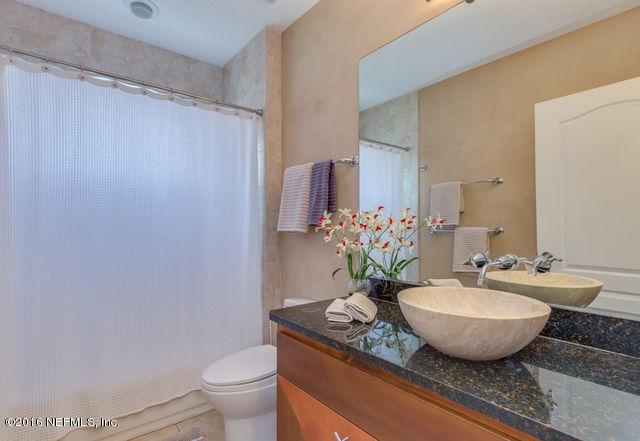 922 1ST, JACKSONVILLE BEACH, FLORIDA 32250, 3 Bedrooms Bedrooms, ,2 BathroomsBathrooms,Rental,For Rent,1ST,829842