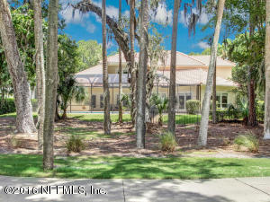 133 LINKSIDE CIR, PONTE VEDRA BEACH, FL 32082  Photo 50