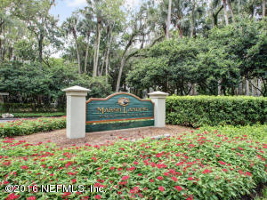 133 LINKSIDE CIR, PONTE VEDRA BEACH, FL 32082  Photo 63