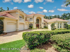133 LINKSIDE CIR, PONTE VEDRA BEACH, FL 32082  Photo 2