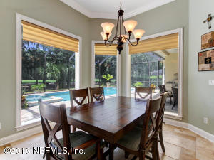 133 LINKSIDE CIR, PONTE VEDRA BEACH, FL 32082  Photo 20
