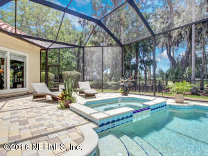 133 LINKSIDE CIR, PONTE VEDRA BEACH, FL 32082  Photo 27