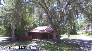 12339 WOODSIDE LN JACKSONVILLE, FL 32223