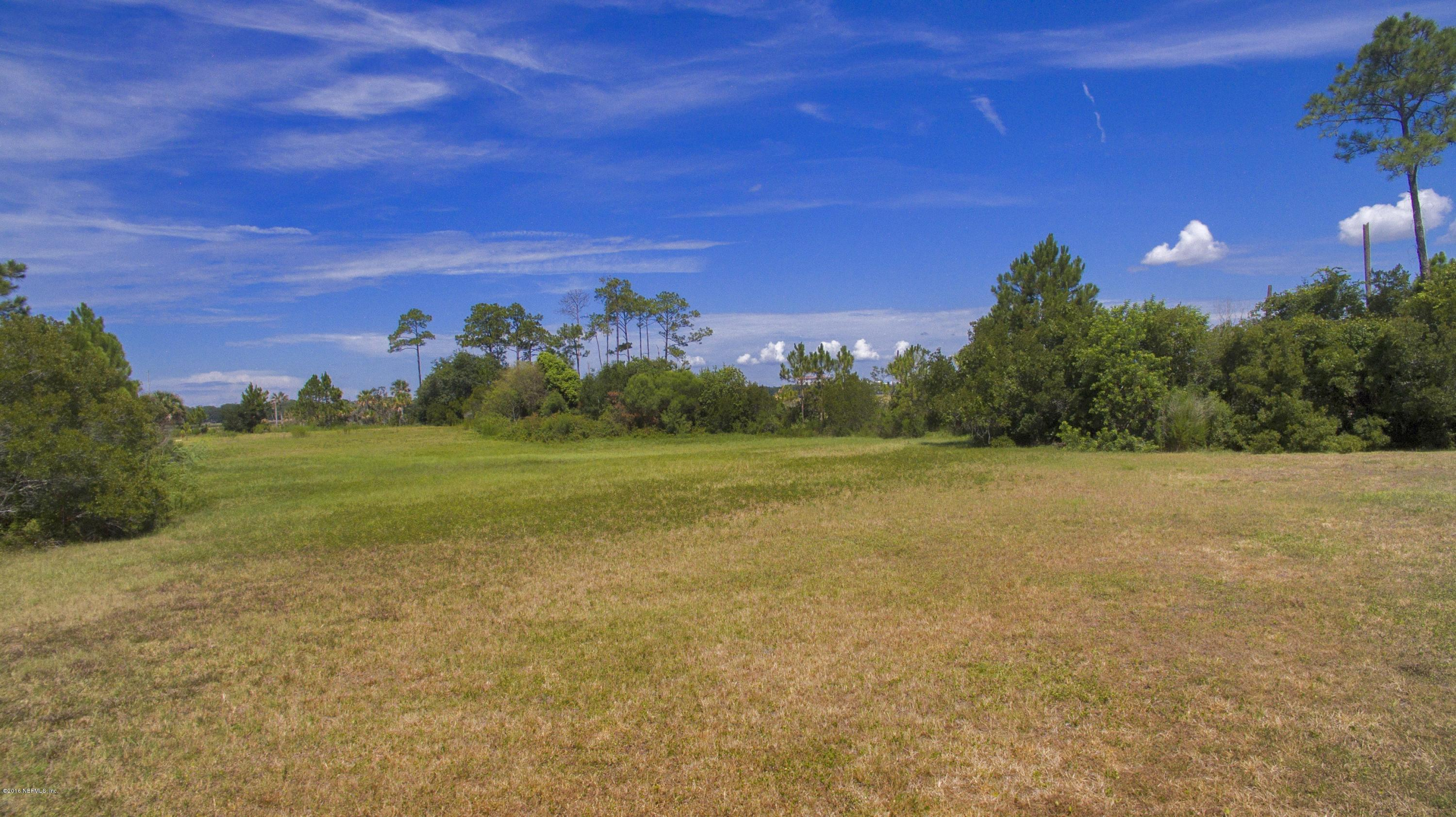 618 IBIS COVE, PONTE VEDRA BEACH, FLORIDA 32082, ,Vacant land,For sale,IBIS COVE,840017