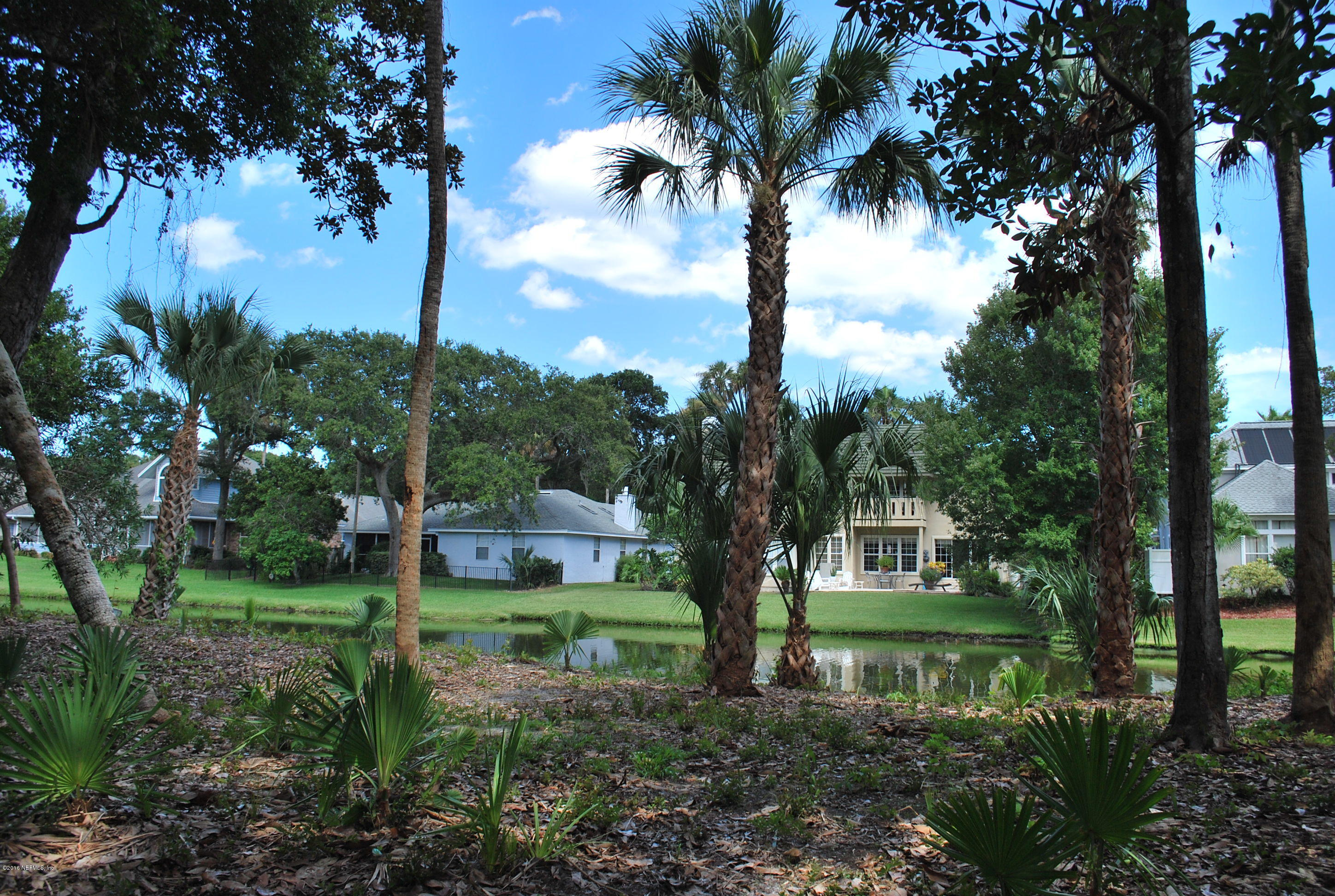 2325  BEACHCOMBER TRL, one of homes for sale in Atlantic Beach