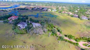 Property for sale at 463 Royal Tern Rd South, Ponte Vedra Beach,  FL 32082