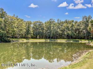 581 NORTH WILDERNESS TRL, PONTE VEDRA BEACH, FL 32082  Photo 55