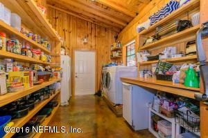 001 WOODSIDE LN JACKSONVILLE, FL 32223