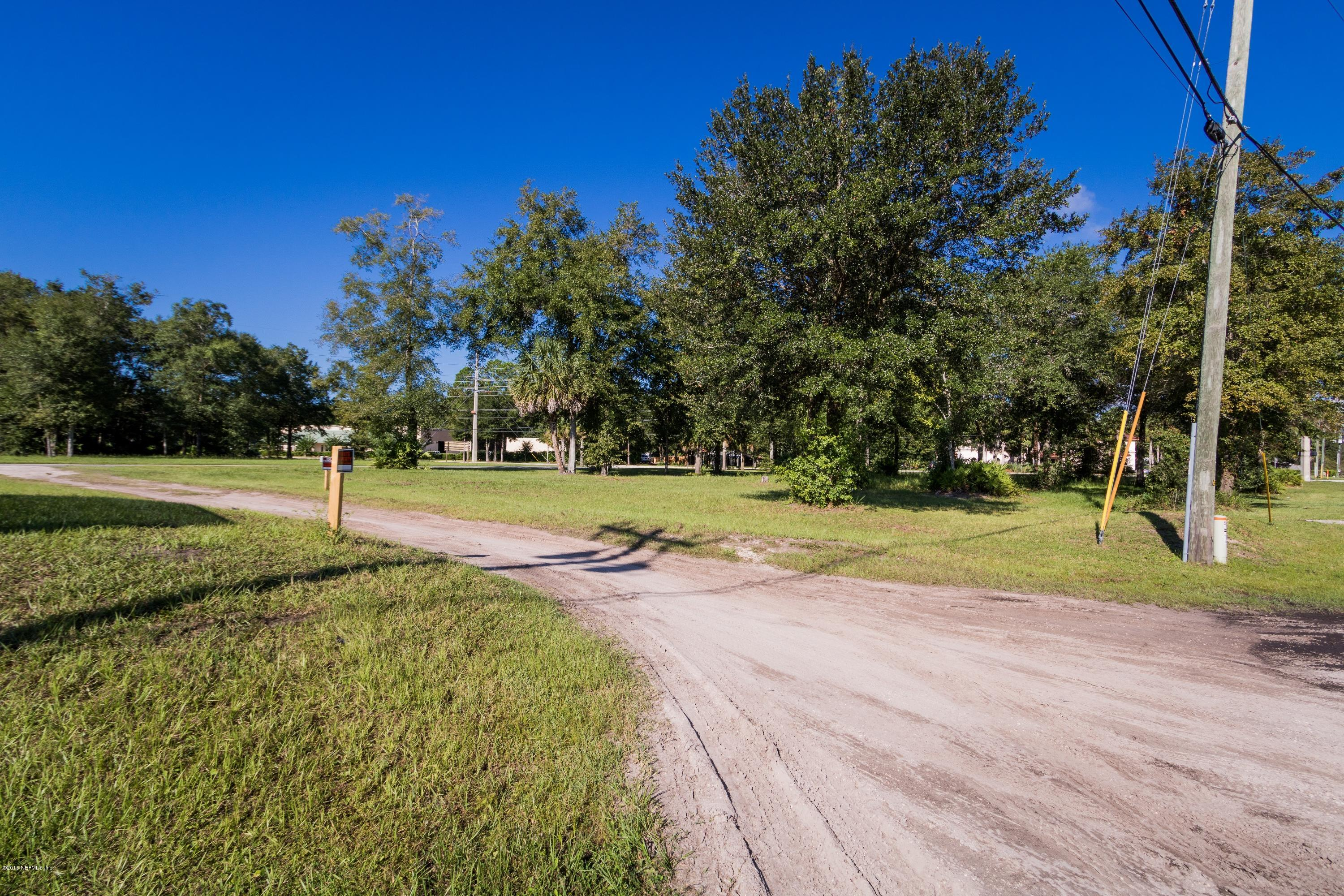 0 TUSCANY GLEN- ORANGE PARK- FLORIDA 32065, ,Commercial,For sale,TUSCANY GLEN,848744