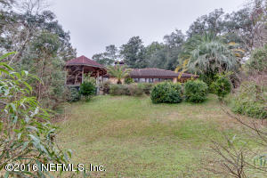 2347 HALPERNS WAY MIDDLEBURG, FL 32068