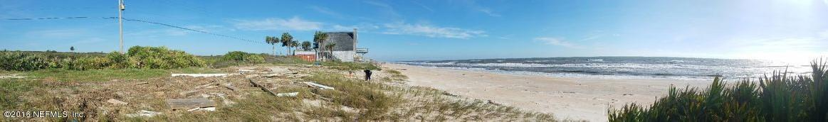 PONTE VEDRA BEACH, FLORIDA 32082, ,Vacant land,For sale,611040