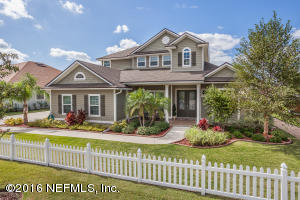 1946  Moorings Middleburg, FL 32068