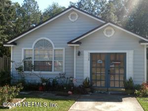9936  Somerset Grove Jacksonville, FL 32222