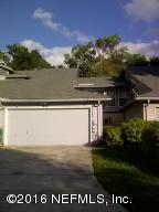 1149  Fromage Jacksonville, FL 32225