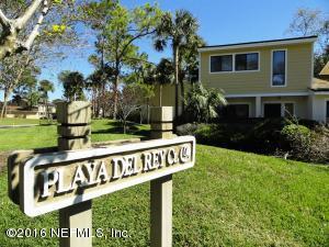 7864  Playa Del Rey Jacksonville, FL 32256