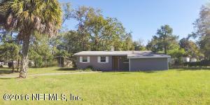 2319  Eudine Jacksonville, FL 32210