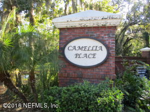 Camellia Oaks Jacksonville, FL 32217