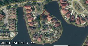 Villa Calesa Jacksonville, FL 32217
