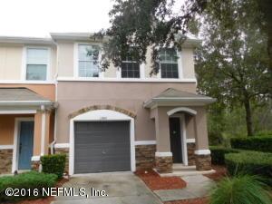 13501  Sunstone Jacksonville, FL 32258