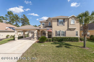 2329  Links Fleming Island, FL 32003